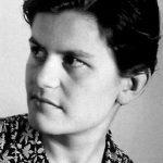 Elisabeth Mann Borgese