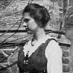 Doris Pitkin Buck