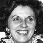 Mildred Clingerman