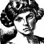 Clare Winger Harris