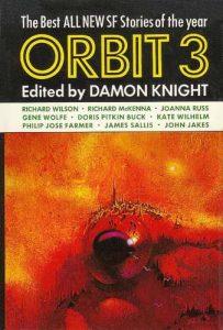 Orbit 3 (1968)