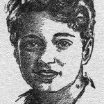 Leslie F. Stone