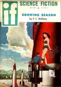 If, July 1959