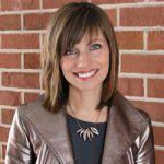 Lisa Yaszek, Editor